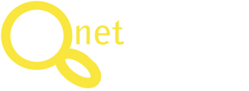 Net Results Logo